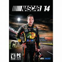 NASCAR 14 - PC - Steam