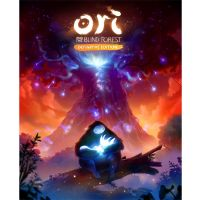 Ori and the Blind Forest (Definitive Edition) - PC - Steam
