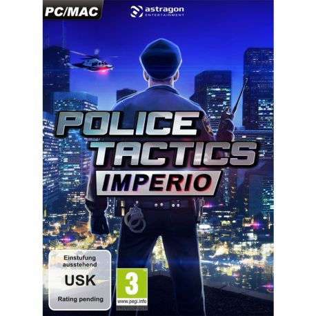 police-tactics-imperio-simulator-hra-na-pc