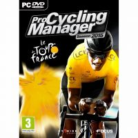 Pro Cycling Manager 2015 - PC - Steam