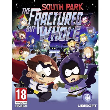south-park-the-fractured-but-whole-rpg-hra-na-pc