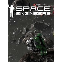 space-engineers-deluxe-edition-akcni-hra-na-pc