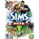 The Sims 3 Domácí mazlíčci - PC - DLC - Origin
