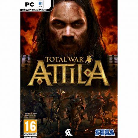 total-war-attila-zavodni-hra-na-pc