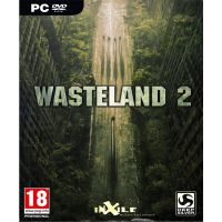 Wasteland 2 - PC - Steam