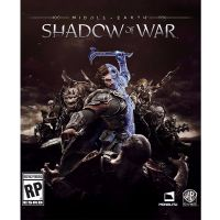 Middle-earth: Shadow of War Silver Edition - PC - Steam