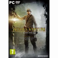 adams-venture-chronicles-adventura-hra-na-pc