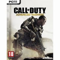 Call of Duty: Advanced Warfare - PC - Steam