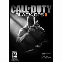 Call of Duty: Black Ops 2 - PC - Steam