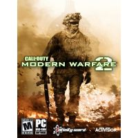 Call of Duty: Modern Warfare 2 - PC - Steam