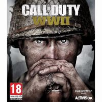 Call of Duty: World War II - PC - Steam