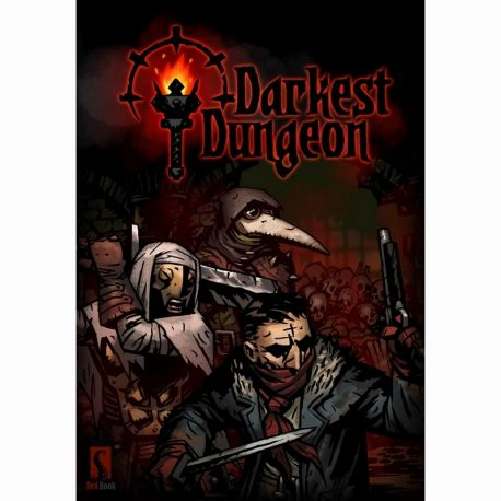 darkest-dungeon-rpg-hra-na-pc