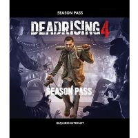 dead-rising-4-season-pass