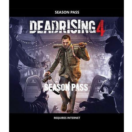 dead-rising-4-season-pass
