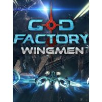god-factory-wingmen-akcni-hra-na-pc