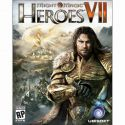 Might & Magic: Heroes VII - PC - Uplay