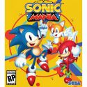 Sonic Mania - PC - Steam