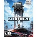 Star Wars: Battlefront - PC - Origin