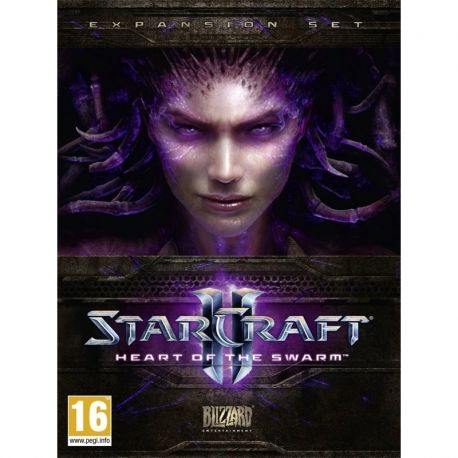 starcraft-2-heart-of-swarm-rpg-hra-na-pce