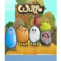wuppo-adventura-hra-na-pc