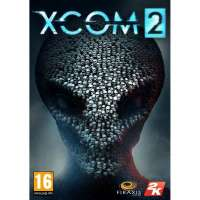XCOM 2 (Deluxe Edition) - PC - Steam