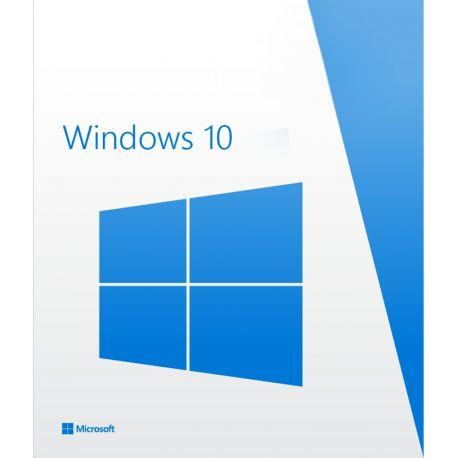 oem-microsoft-windows-10-pro-64-bit-cz-dvd