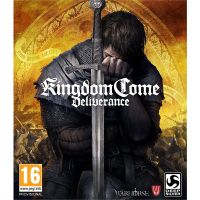 Kingdom Come: Deliverance - PC - Steam