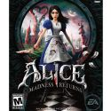 Alice: Madness Returns - PC - Origin