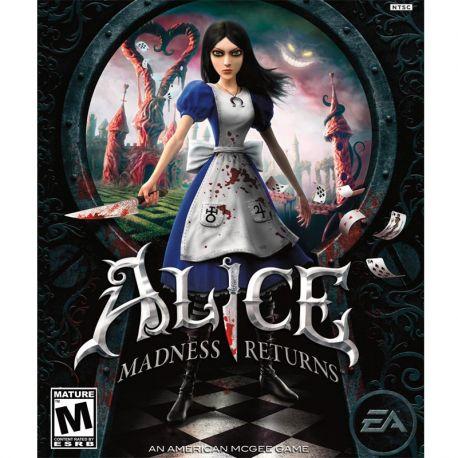 alice-madness-returns-adventura-hra-na-pc