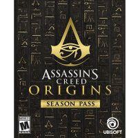 Assassins Creed: Origins - Season Pass