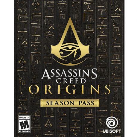 assassins-creed-origins-season-pass