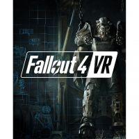 Fallout 4 VR - PC - Steam