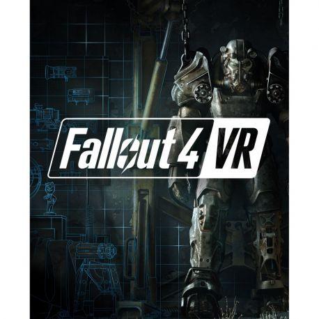 fallout-4-vr-akcni-hra-na-pc