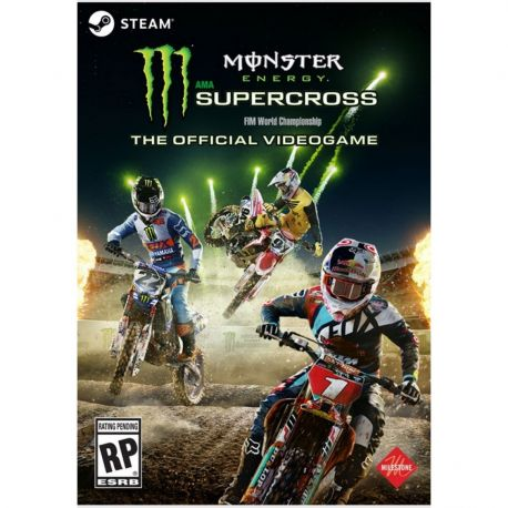 monster-energy-supercross-zavodni-hra-na-pc
