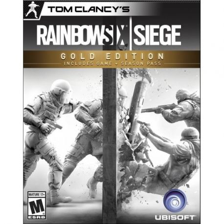tom-clancys-rainbow-six-siege-year-3-pass
