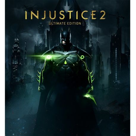 injustice-2-ultimate-edition-akcni-hra-na-pc