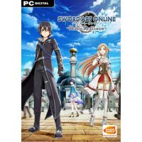 Sword Art Online: Hollow Realization (Deluxe Edition) - PC - Steam