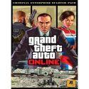 GTA 5 Criminal Enterprise Starter Pack - PC - Rockstar Social