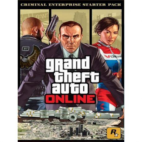 gta-5-criminal-enterprise-starter-pack-akcni-hra-na-pc