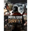 Metal Gear Survive - PC - Steam