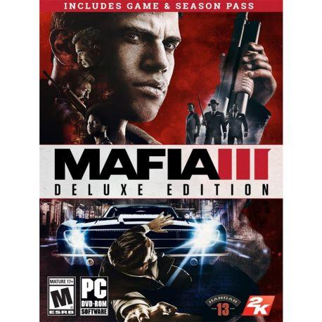 mafia-iii-deluxe-edition-akcni-hra-na-pc