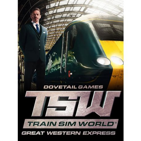 train-sim-world-great-western-express-simulátor-hra-na-pc