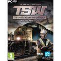 Train Sim World: CSX Heavy Haul - PC - Steam