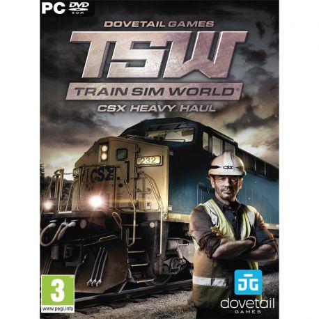 train-sim-world-csx-heavy-haul-simulator-hra-na-pc