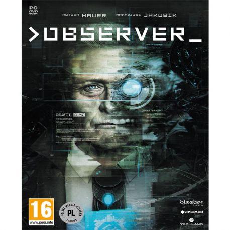 observer-adventura-hra-na-pc