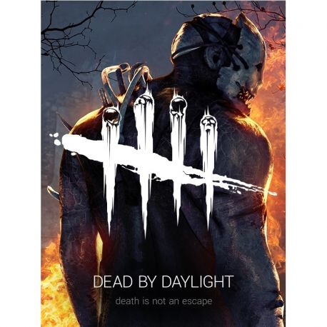 dead-by-daylight-akcni-hra-na-pc