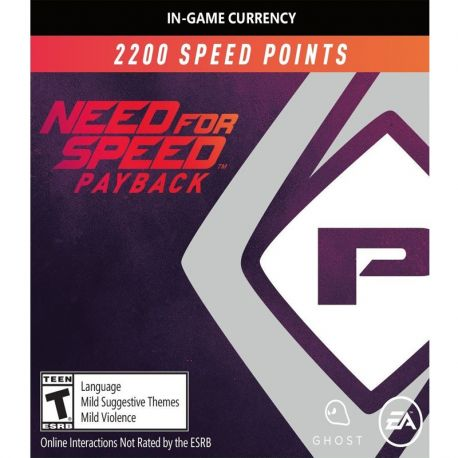 need-for-speed-payback-2200-speed-points-kupon