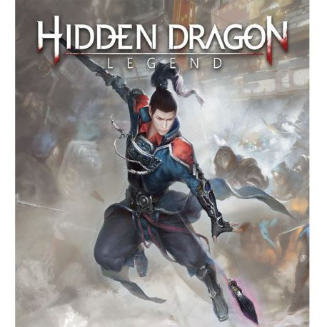hidden-dragon-legend-akcni-hra-na-pc