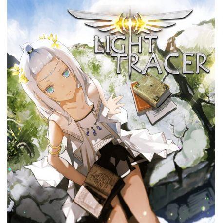 light-tracer-adventura-hra-na-pc