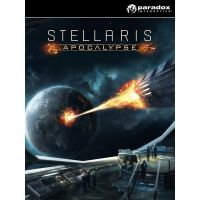 Stellaris: Apocalypse - PC - DLC - Steam